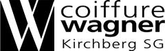 coiffure wagner Logo