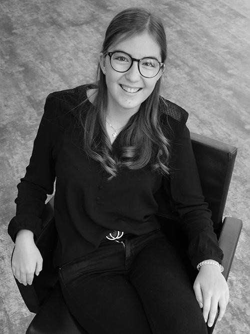 Christina Birchler